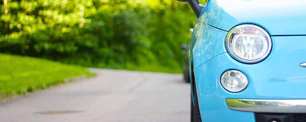 Avoid Fraudulent Car Rental Companies by Observing These Common Traits